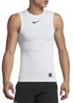 Tílko Nike M NP TOP SL COMP