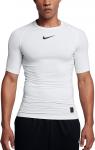 Triko Nike M NP TOP SS COMP