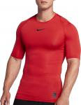 Tričko Nike M NP TOP SS COMP