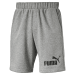 ESS No.1 Sweat Shorts 9