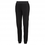 Kalhoty Puma ESS Sweat Pant TR W Cotton Black