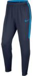 Kalhoty Nike M NK DRY ACDMY PANT KPZ