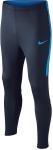 Kalhoty Nike Y NK DRY ACDMY PANT KPZ