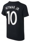 Triko Nike Dry Neymar Art – 2