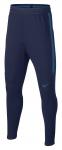 Kalhoty Nike Y NK DRY STRIKE PANT KP