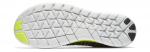 Běžecká obuv Nike Free RN Flyknit OC – 2