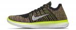 Běžecká obuv Nike Free RN Flyknit OC – 3