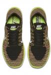 Běžecká obuv Nike Free RN Flyknit OC – 4