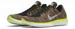 Běžecká obuv Nike Free RN Flyknit OC – 5