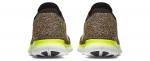 Běžecká obuv Nike Free RN Flyknit OC – 6