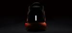 Běžecké boty Nike LunarGlide 8 – 7