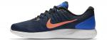 Běžecké boty Nike LunarGlide 8 – 3