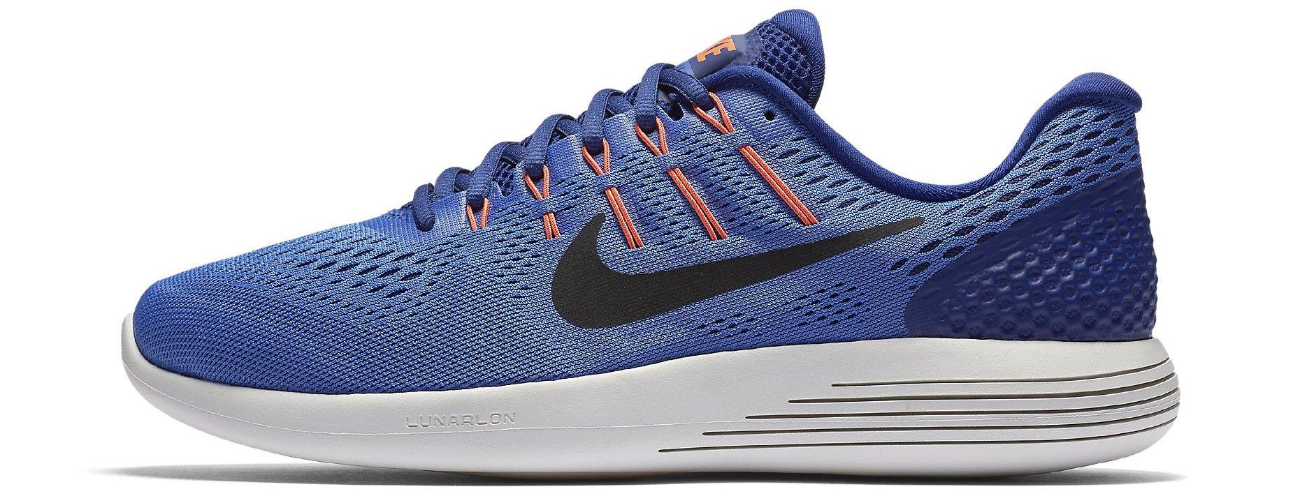 Běžecké boty Nike LunarGlide 8