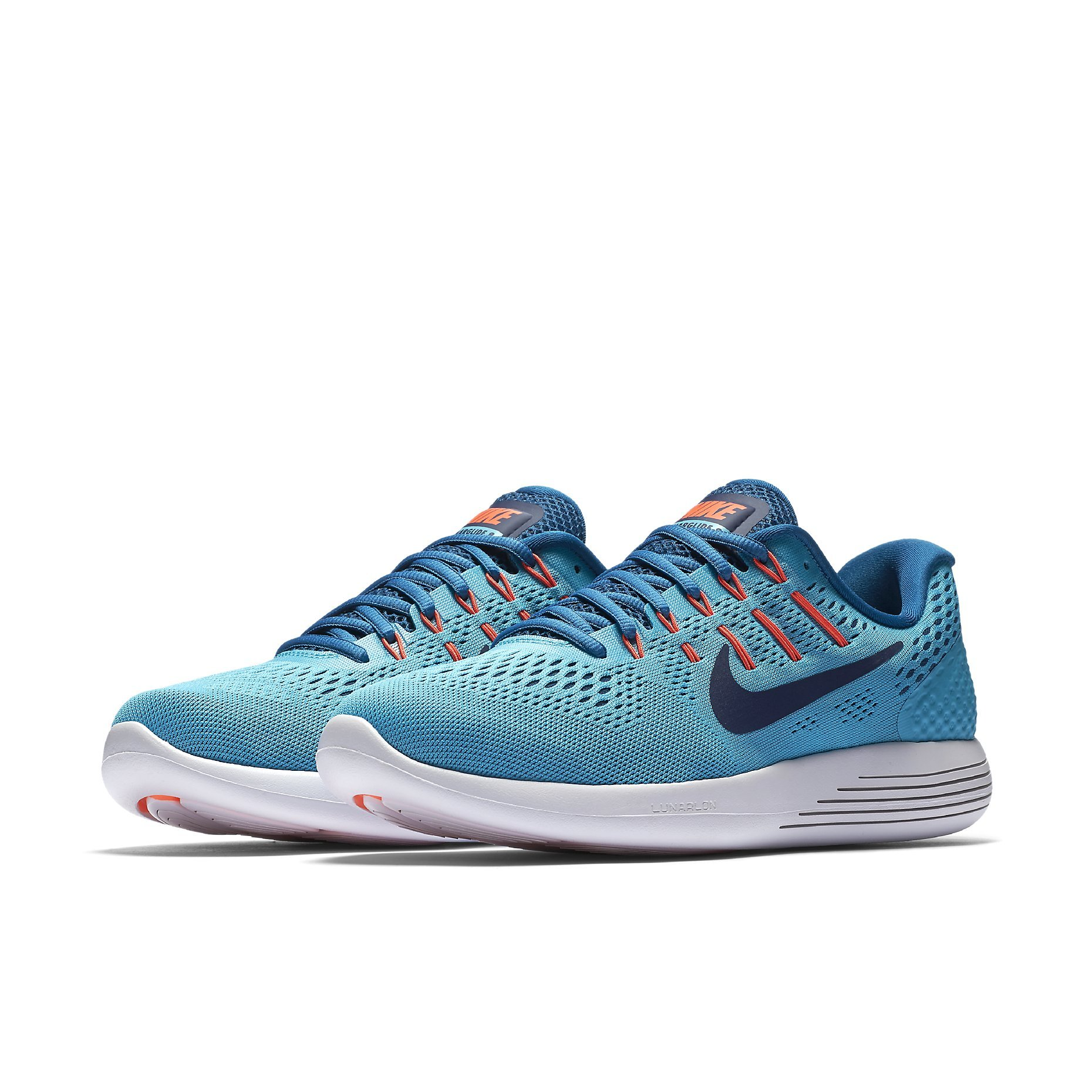 a78a90cf96295 Nike Air Zoom Pegasus 34 Running Shoes
