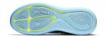 Běžecké boty Nike LunarGlide 8 – 2