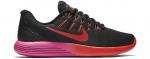 Běžecké boty Nike WMNS LUNARGLIDE 8