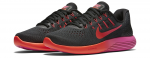 Běžecké boty Nike LunarGlide 8 – 5