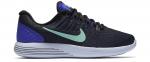 Běžecké boty Nike LunarGlide 8 – 1