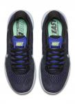 Běžecké boty Nike LunarGlide 8 – 4