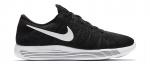 Běžecké boty Nike LUNAREPIC LOW FLYKNIT