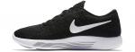 Běžecké boty Nike LUNAREPIC LOW FLYKNIT – 3