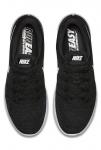 Běžecké boty Nike LUNAREPIC LOW FLYKNIT – 4