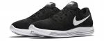 Běžecké boty Nike LUNAREPIC LOW FLYKNIT – 5
