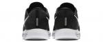 Běžecké boty Nike LUNAREPIC LOW FLYKNIT – 6