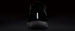 Běžecké boty Nike LUNAREPIC LOW FLYKNIT – 7