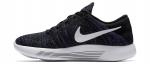 Běžecké boty Nike W  LUNAREPIC LOW FLYKNIT – 3