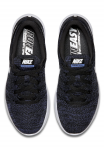 Běžecké boty Nike W  LUNAREPIC LOW FLYKNIT – 4