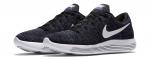 Běžecké boty Nike W  LUNAREPIC LOW FLYKNIT – 5