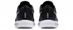 Běžecké boty Nike W  LUNAREPIC LOW FLYKNIT – 6
