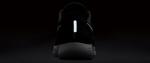 Běžecké boty Nike W  LUNAREPIC LOW FLYKNIT – 7