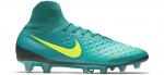Kopačky Nike Magista Orden II AG-PRO – 1
