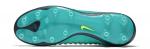 Kopačky Nike Magista Orden II AG-PRO – 2