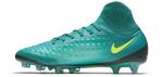 Kopačky Nike Magista Orden II AG-PRO – 3