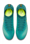 Kopačky Nike Magista Orden II AG-PRO – 4