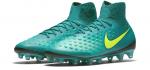 Kopačky Nike Magista Orden II AG-PRO – 5