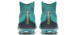 Kopačky Nike Magista Orden II AG-PRO – 6