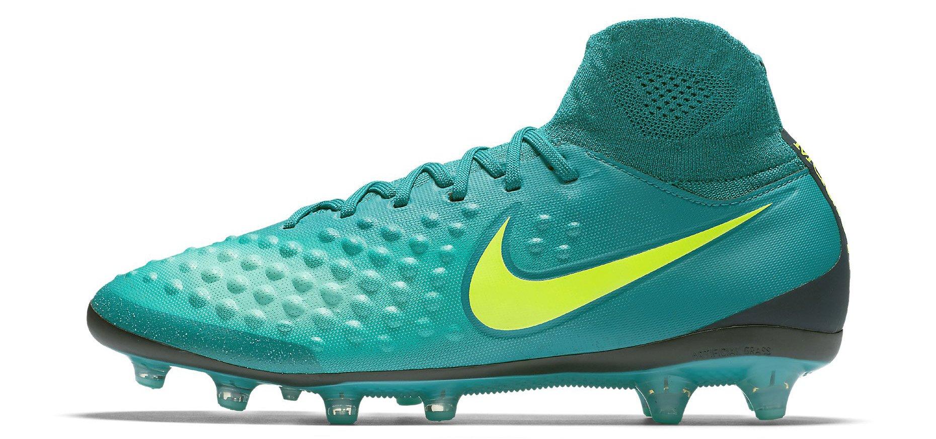 Kopačky Nike Magista Orden II AG-PRO
