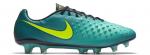 Kopačky Nike Magista Opus II FG – 1