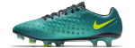 Kopačky Nike Magista Opus II FG – 3