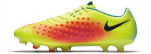 Pánské kopačky Nike Magista Opus II FG