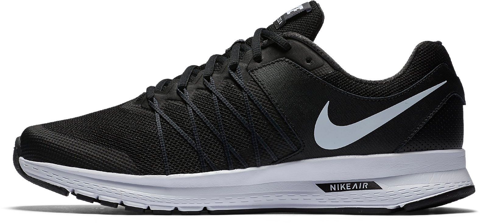 Running shoes Nike AIR RELENTLESS 6