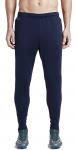 Kalhoty Nike STRIKE PNT WP WZ WEFS