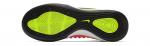 Sálovky Nike MagistaX Proximo II IC – 2