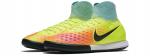 Sálovky Nike MagistaX Proximo II IC – 5