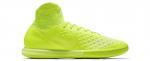 Sálovky Nike MagistaX Proximo II IC – 1