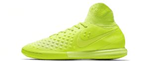 Sálovky Nike JR MAGISTAX PROXIMO II IC